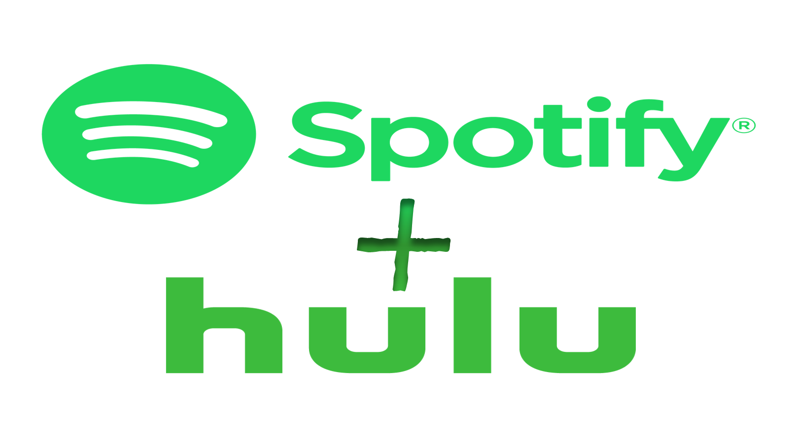 spotify partners with hulu to provide savings for audio and tv. Black Bedroom Furniture Sets. Home Design Ideas
